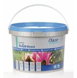 AlGo Direct 5 L Anti-algas filamentosas Oase