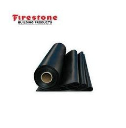 Lona lago EPDM FIRESTONE 1,02 mm